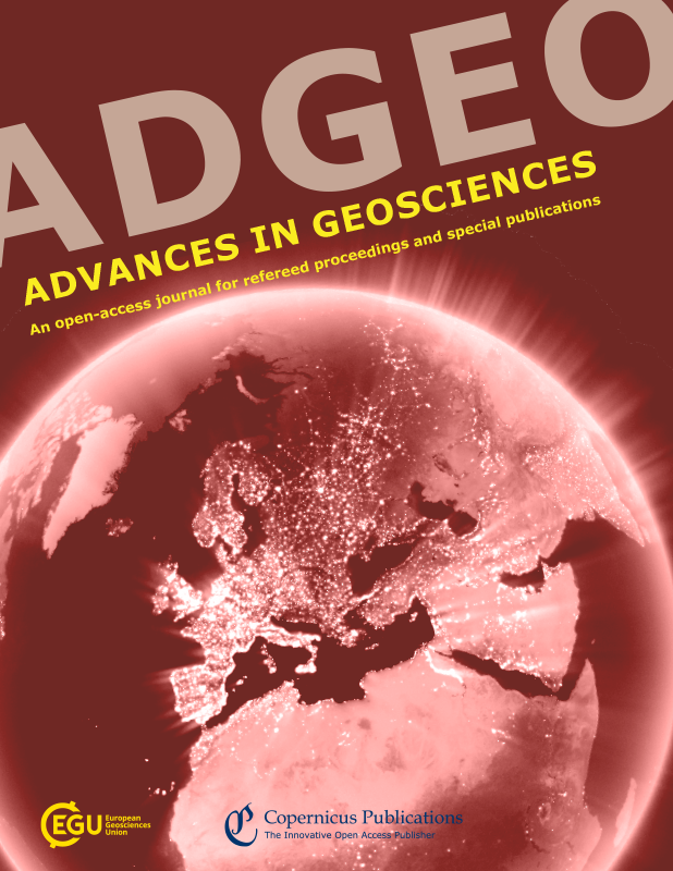 ADGEO cover enlarged