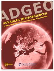 ADGEO cover